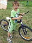 Cyklotřicítka 2012