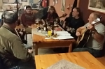Žok Band