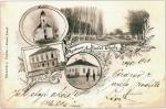 Rok 1901