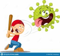 detonate-corona-virus-funny-vector-illustration-hit-baseball-bat-185047805.jpg