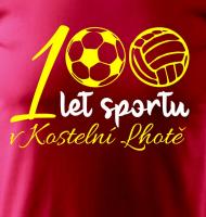 100 let logo.jpg